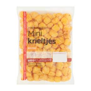 Bistro minikrieltjes voordeelverpakking product photo