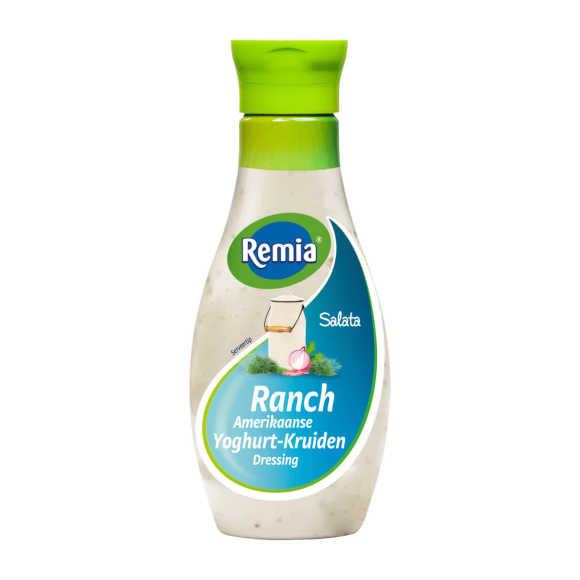 Remia Salata ranch product photo