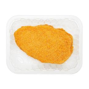Coop Verse kipschnitzel 2st product photo