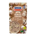 Unox Romige champignonsoep product photo