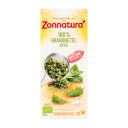 Zonnatura Biologische thee brandnetel product photo