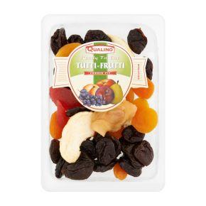 Qualino Tutti frutti product photo