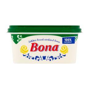 Bona Margarine product photo