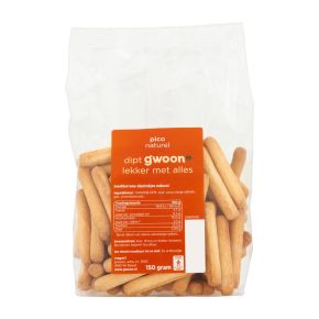 g'woon Pico's naturel product photo
