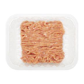 Coop scharrel kipgehakt product photo