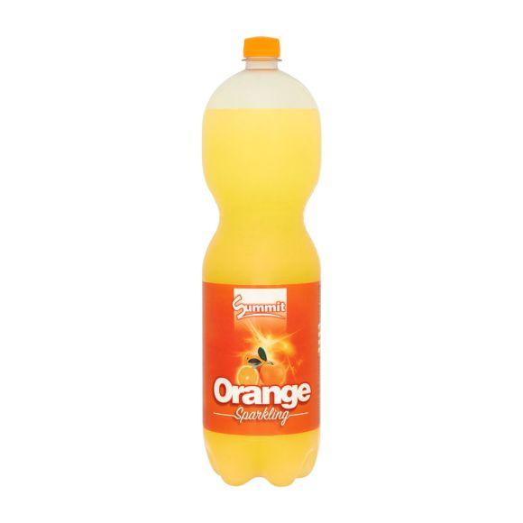 Summit Orange product photo