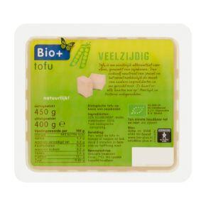 Vivera Tofu bio plus product photo