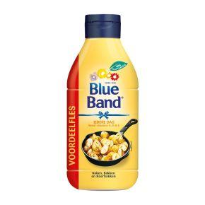 Blue Band Iedere dag vloeibaar product photo