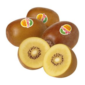 Kiwi gold product photo