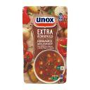 Unox Soep goulash extra gevuld product photo