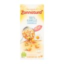 Zonnatura Biologische thee kamille product photo