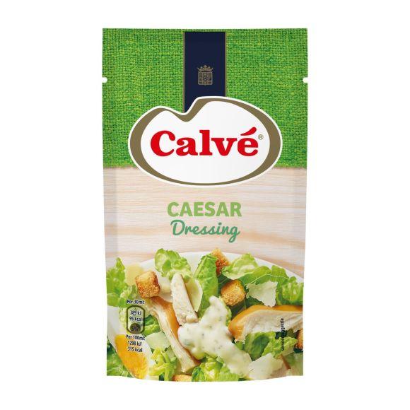 Calvé Dressign caeser product photo