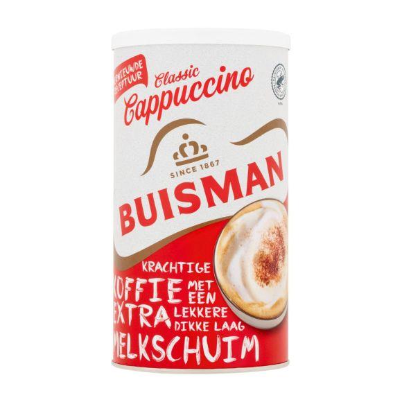 Buisman Cappucino product photo