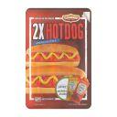 Flemmings Hotdog duo product photo