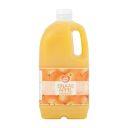 Fruity King Sinaasappelsap 2L product photo