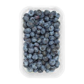 Blauwe bessen product photo