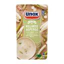 Unox Aspergesoep product photo