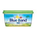 Blue Band Goede start! vegan met 8 vitamines kuip product photo