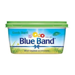 Blue Band Goede start product photo