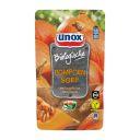Unox Pompoensoep bio product photo