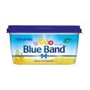 Blue Band Halvarine vegan met 8 vitamines kuip product photo