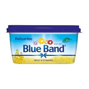 Blue Band Halvarine product photo