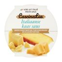 Cascina Pastasaus met kaas product photo