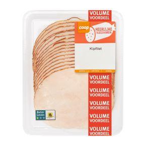 Coop Kipfilet voordeelverpakking product photo