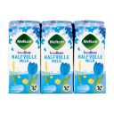 Melkan Houdbare melk halfvol product photo