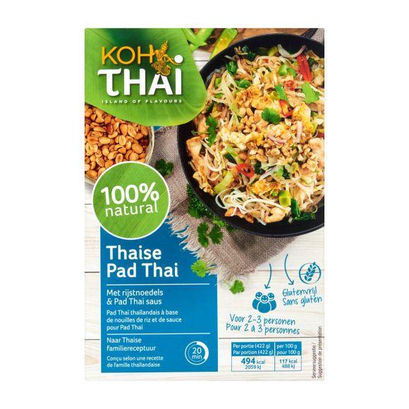 Koh Thai Maaltijdpakket pad thai product photo