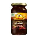 Conimex Sambal manis product photo