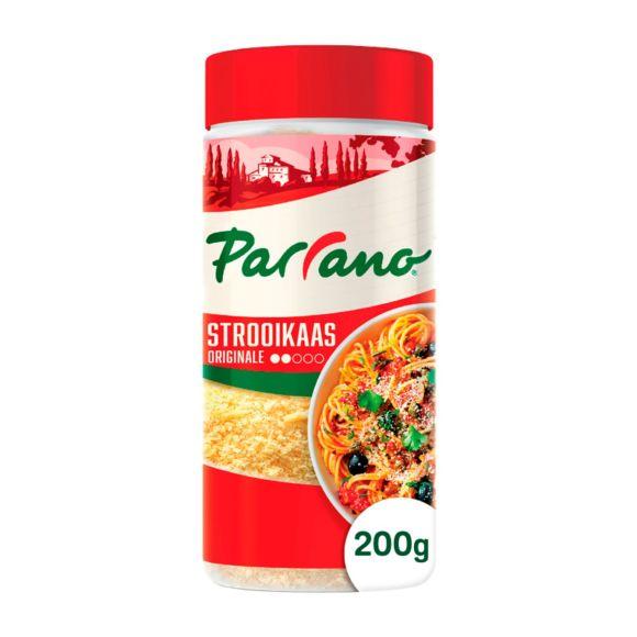 Parrano Originale 45+ poederkaas product photo