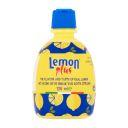 Lemondor Citroensap product photo
