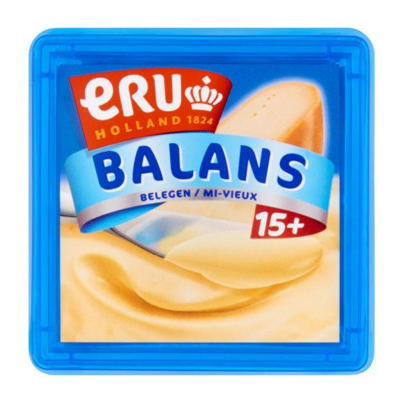 ERU Balans belegen product photo