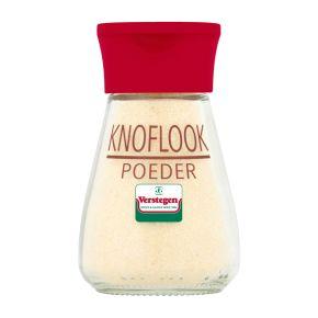 Verstegen Knoflookpoeder product photo