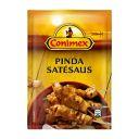 Conimex  Pinda Satésaus Mix product photo