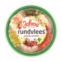Johma Rundvleesschotel product photo