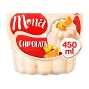 Mona Chipolata pudding product photo