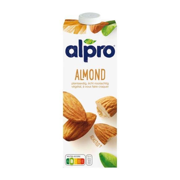 Alpro Amandeldrink original product photo