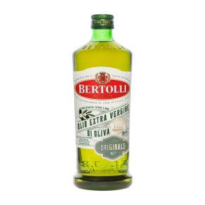 Bertolli Originale product photo