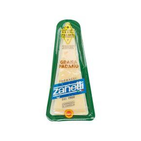Zanetti Grana padano product photo