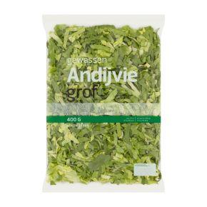 Andijvie grof product photo