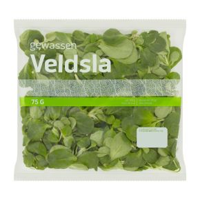 Veldsla product photo