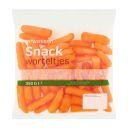 Snackworteltjes voordeelverpakking product photo