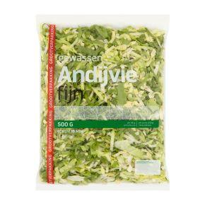 Andijvie fijn voordeelverpakking product photo