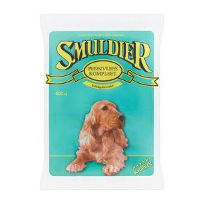Smuldier Pens/Vlees Kompleet product photo