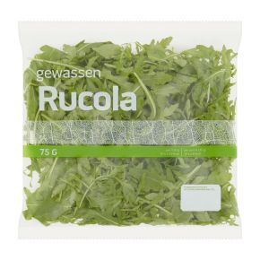 Rucola product photo