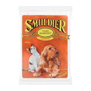 Smuldier Vlees Kompleet product photo