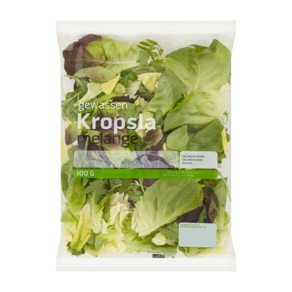 Kropsla melange product photo