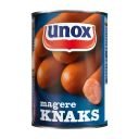 Unox  Knaks Mager Worst product photo